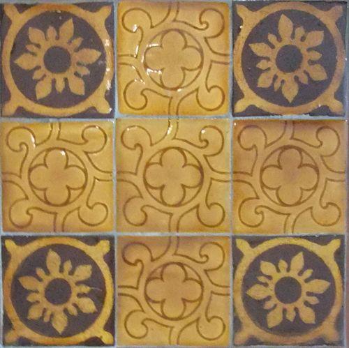 Orkney 2012 st magnus +tiles