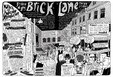 London-Walks_BrickLan_482