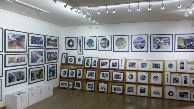 Orkney 2012 hoxa gallery