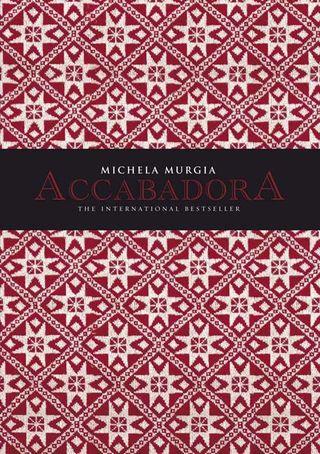 Accabadora ~ Michela Murgia