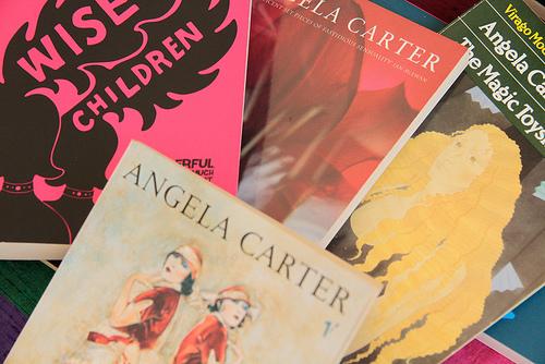 Pe12 ac books