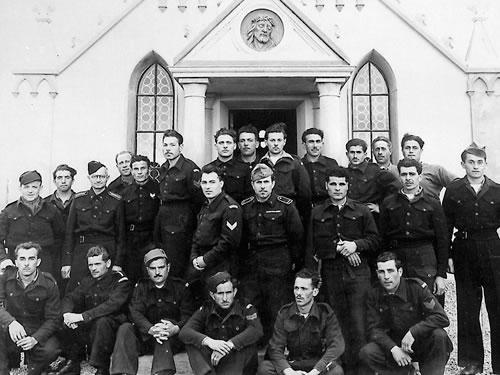 Orkney 2012 italian-prisoners-of-war-in-orkney-large