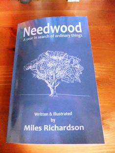 Pleasings needwood