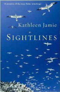 Sightlines ~ Kathleen Jamie