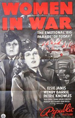 Women-in-war-movie-poster-1940-1020417258