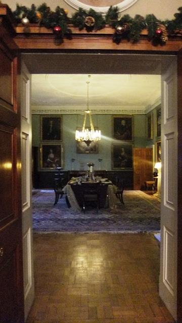 Kh dining room 2