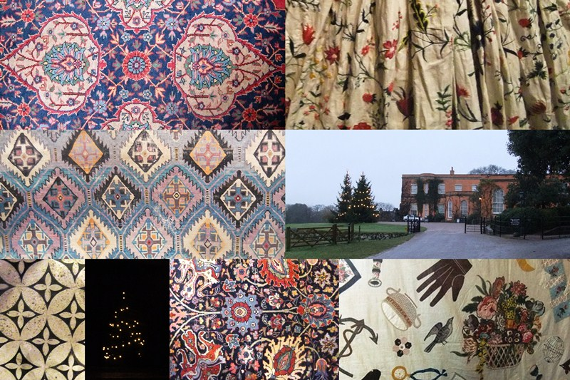 Kh collage