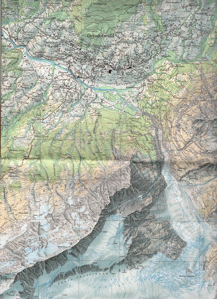 Motm rm map 1 001