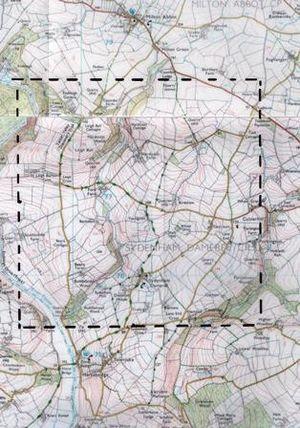 Btb map 1