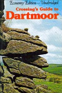 Crossing's Guide to Dartmoor