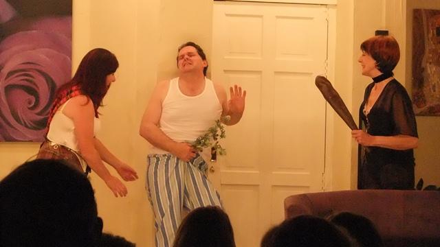 Village play 2012 5