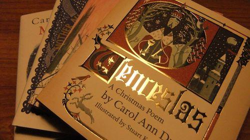 W cad book