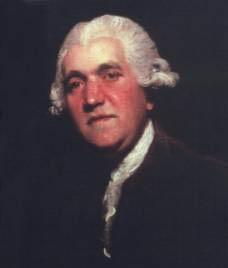 JosiahWedgwood