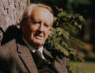 J.R.R._Tolkien