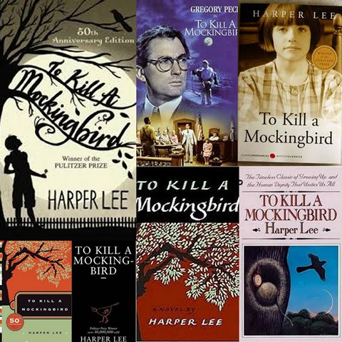 an analysis of racism influence in to kill a mockingbird by harper lee Both as a father and as a lawyer, atticus is a failure in the 1960 novel, to kill a mockingbird, harper lee explores the concept of racism in the legal system and the upbringing of ch.