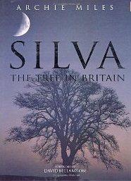 Silva am