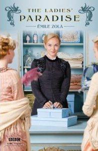 The Ladies' Paradise ~ Emile Zola