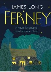Ferney ~ James Long