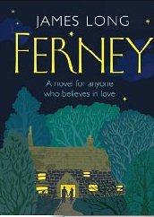 Ferney ~ James Long