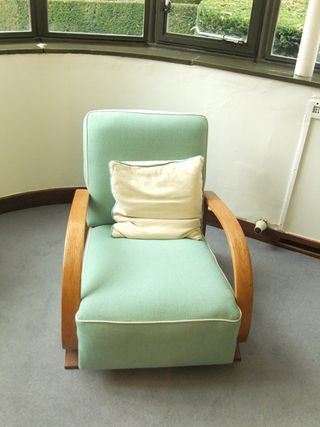 Hch chair
