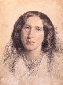 Mm -George_Eliot_(1865)_by_Frederick_William_Burton