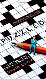 Puzzled ~ David Astle