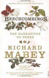 Beechcombings ~ Richard Mabey