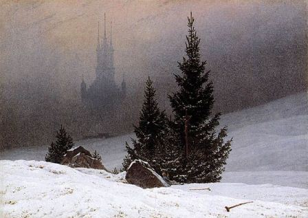 W ag 640px-Caspar_David_Friedrich_-_Winter_Landscape_-_WGA8243
