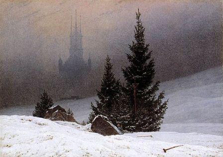 W ag 640px-Caspar_David_Friedrich_-_Winter_Landscape_-_WGA8243