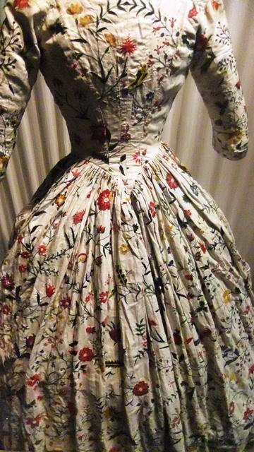 Kh dress 1