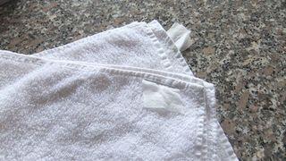 T cott cloths