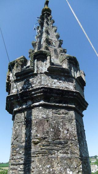 Tgh bf tower 6