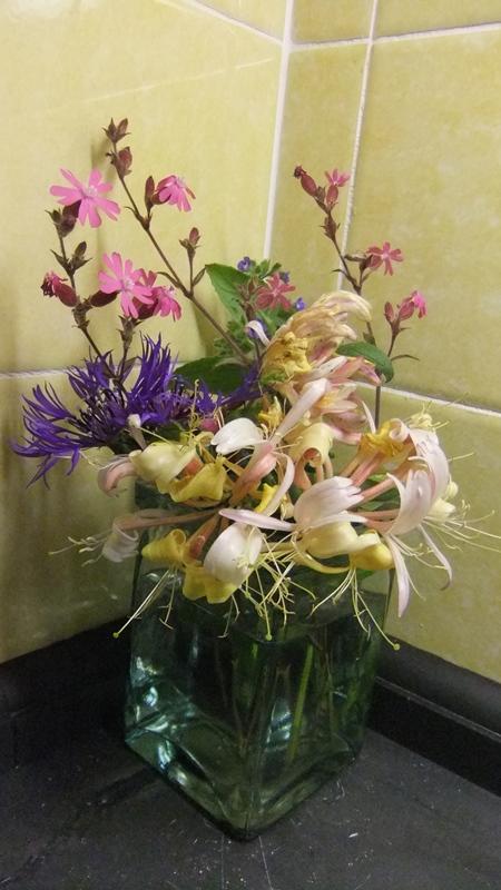 June 30 13 garden vase 5
