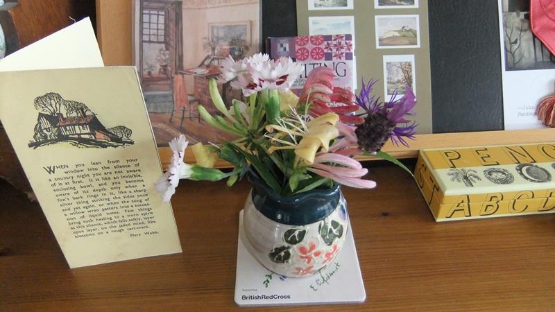 June 30 13 garden vase 2