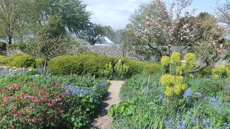 Ch garden 6