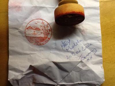 dovegreyreader book stamp