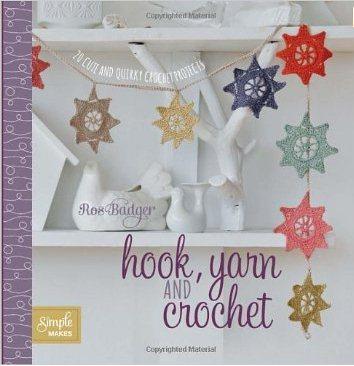 Crochet Lessons Dovegreyreader Scribbles