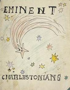 Ch book