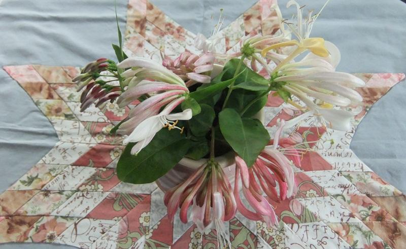 June 30 13 garden vase 3