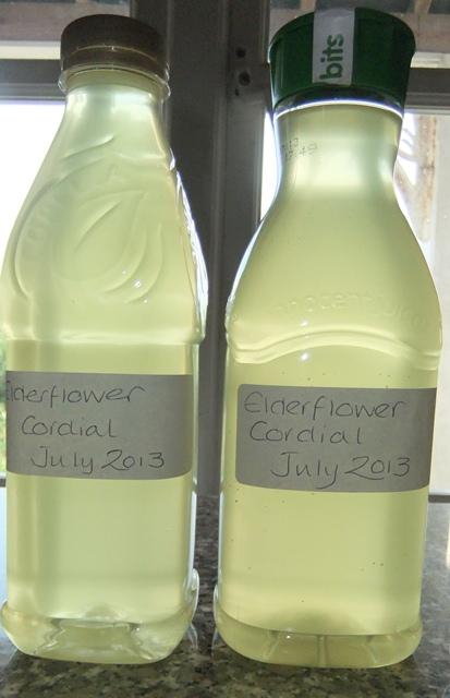 July 13 ec bottled