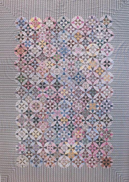 Kaleidoscope Lucy M Boston