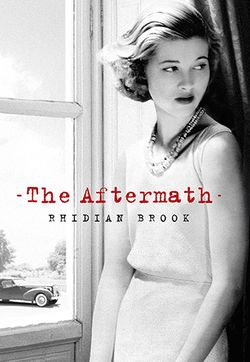 The Aftermath ~ Rhidian Brook
