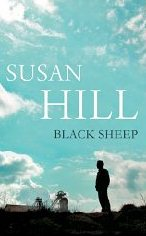 Black Sheep ~ Susan Hill