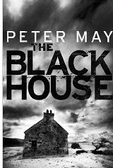 The Black House