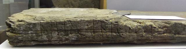 Orkney runes