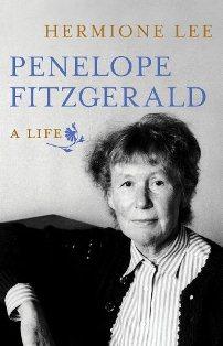 Penelope Fitzgerald ~ Hermione Lee
