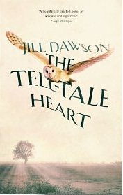 The Tell-Tale Heart ~ Jill Dawson