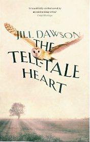 The Tell-Tale Heart ~ Jill Dawson