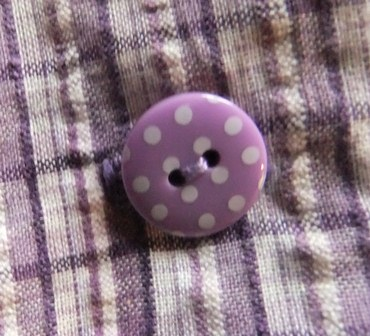 Gdsb blouse button 1