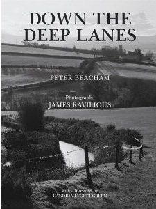 Down the Deep Lanes